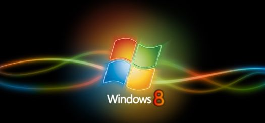 Get Windows 8 Pro for INR 699.00*