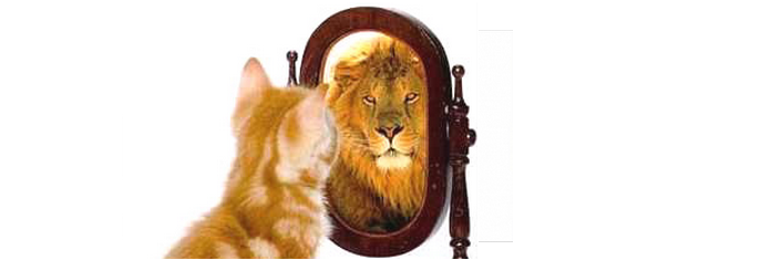Self Confidence Images