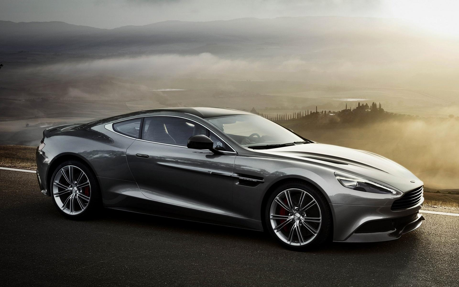 aston martin cars price list -india 2015 | surfolks
