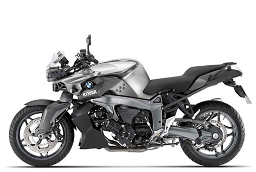 Bmw K 1300 Bike Review Specification Mileage And Price Surfolks