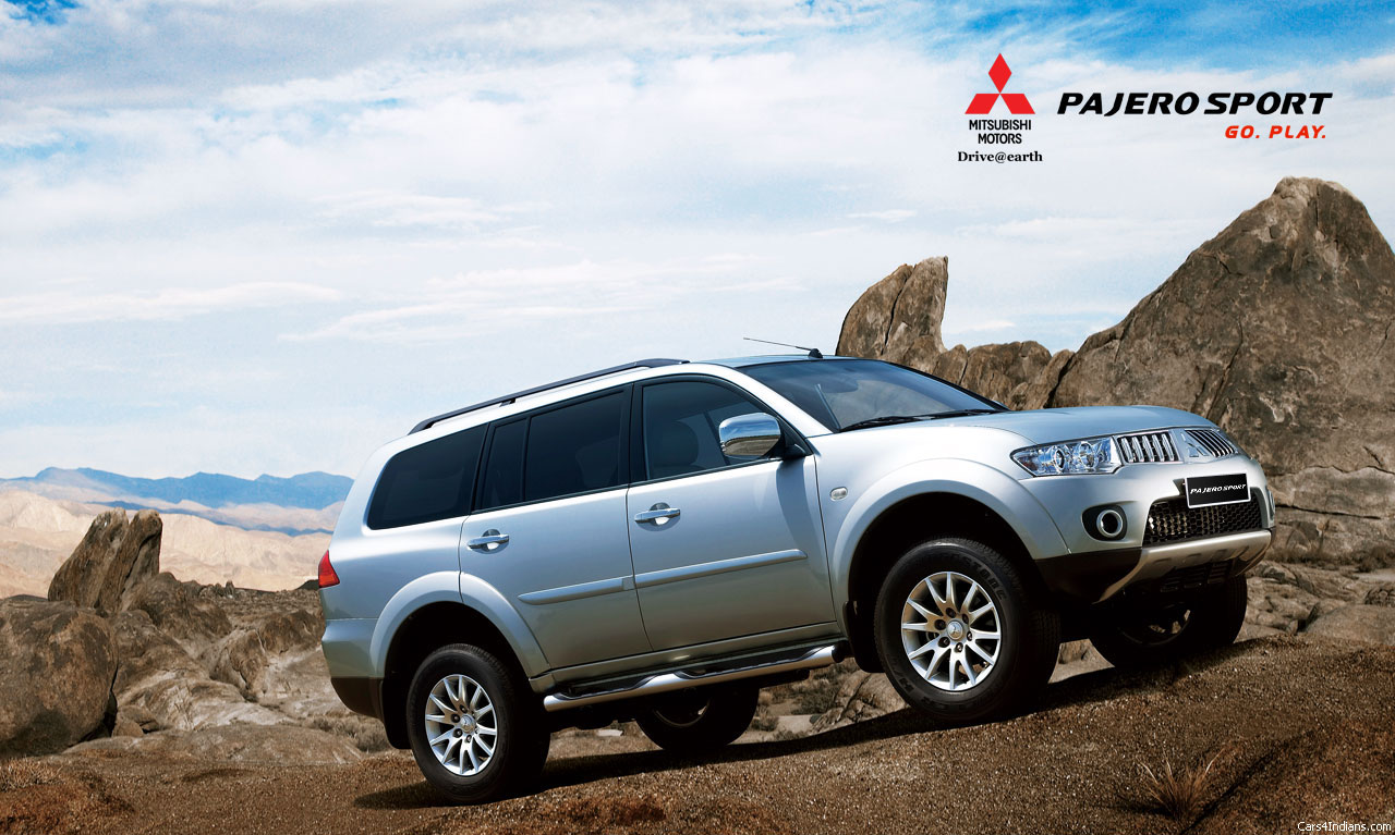 Mitsubishi Cars Price List - USA 2015