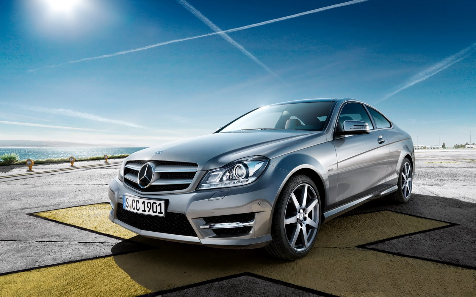 Mercedes Benz Cars Price List Malaysia 2015 Surfolks
