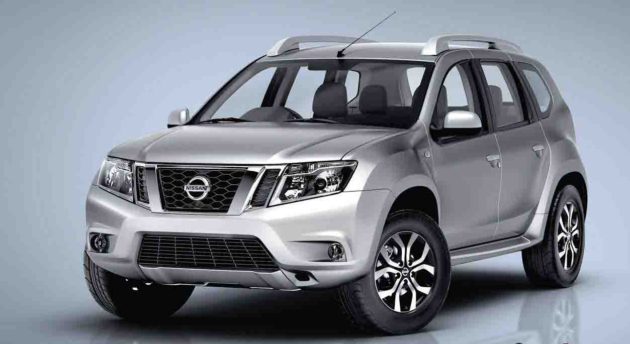 Reading Time 2 Minutes Nissan Cars Price List India 2017