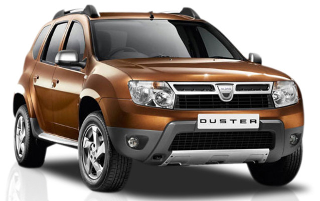 renault duster 110 ps rxl adventure edition diesel car review specification mileage and price. Black Bedroom Furniture Sets. Home Design Ideas