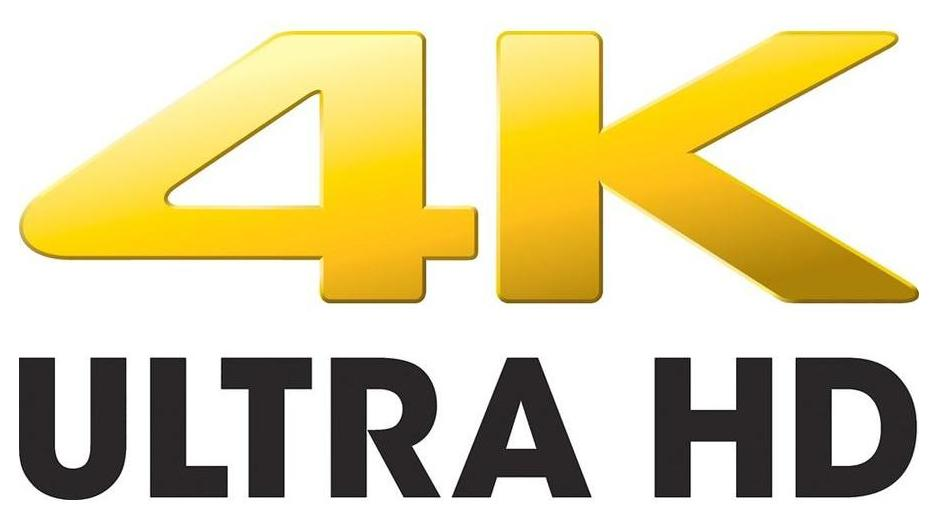 Collection of 4K Ultra HD Videos