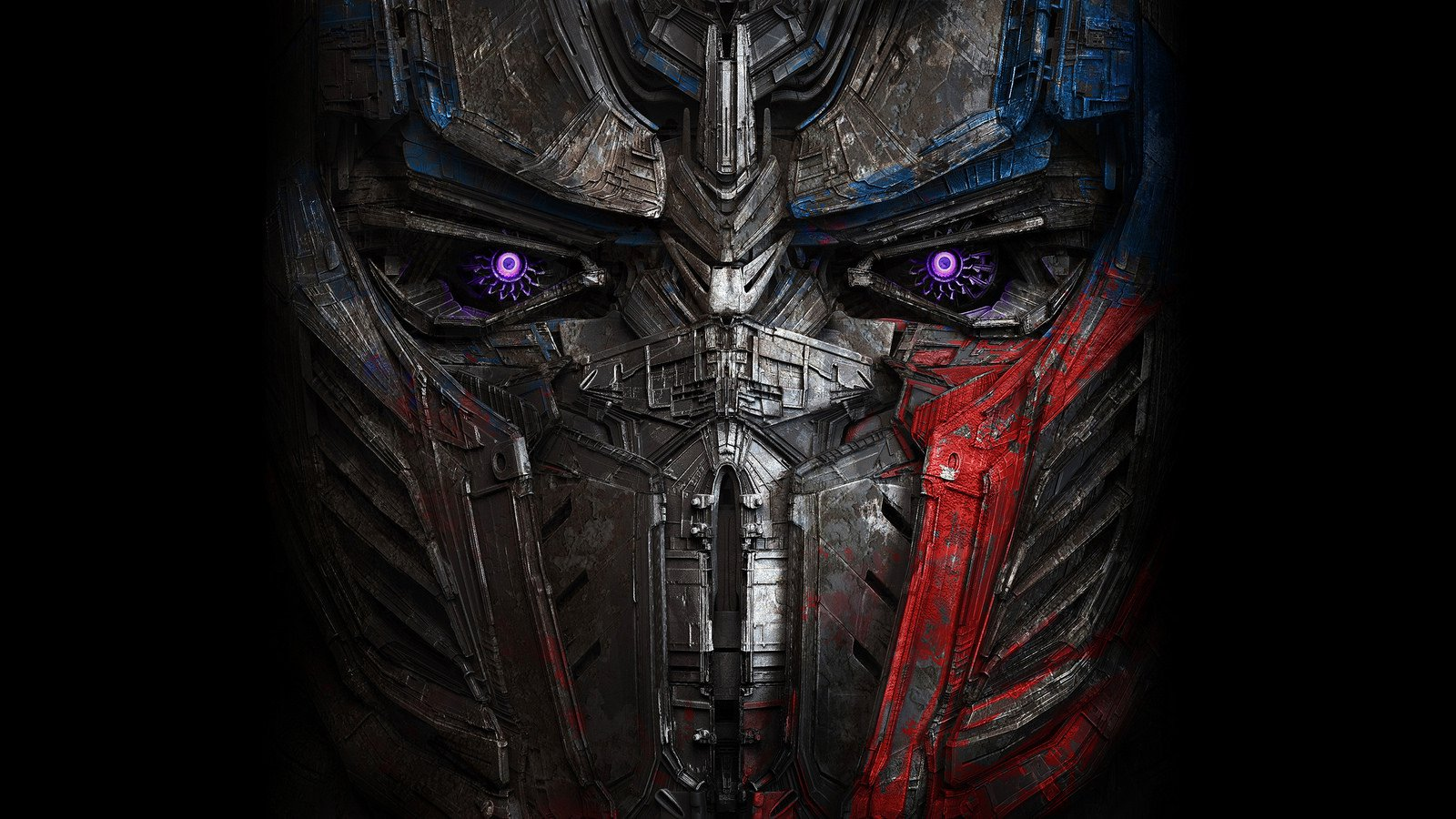 Motion Poster Transformers 5 The Last Knight Michael Bay Mark Wahlberg