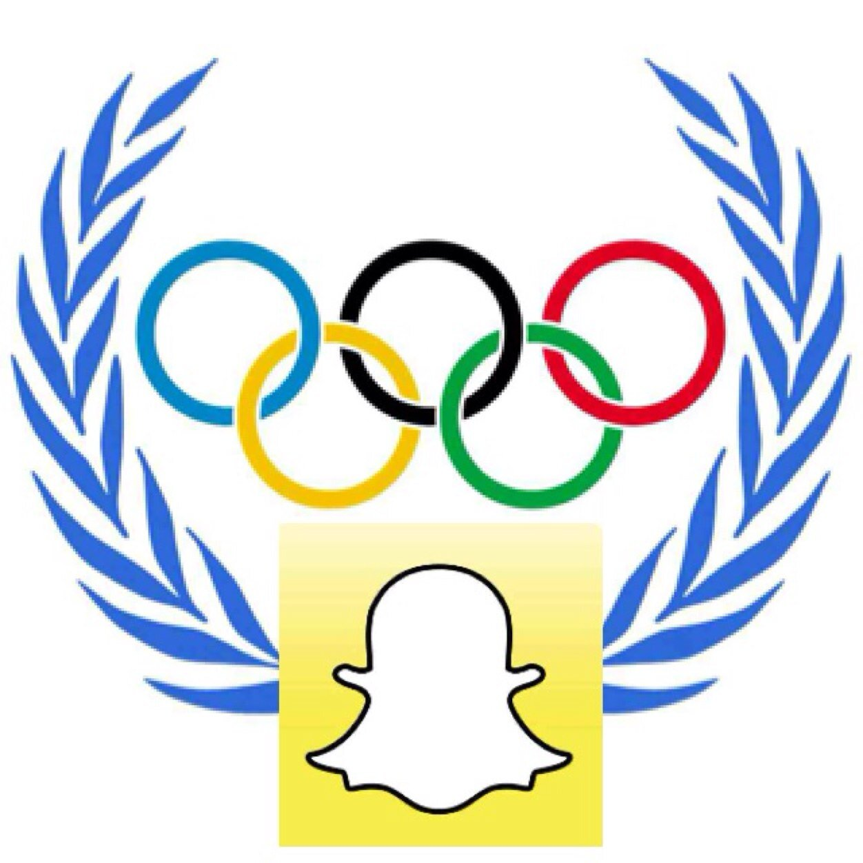 Snapchat to stream Rio Olympic videos