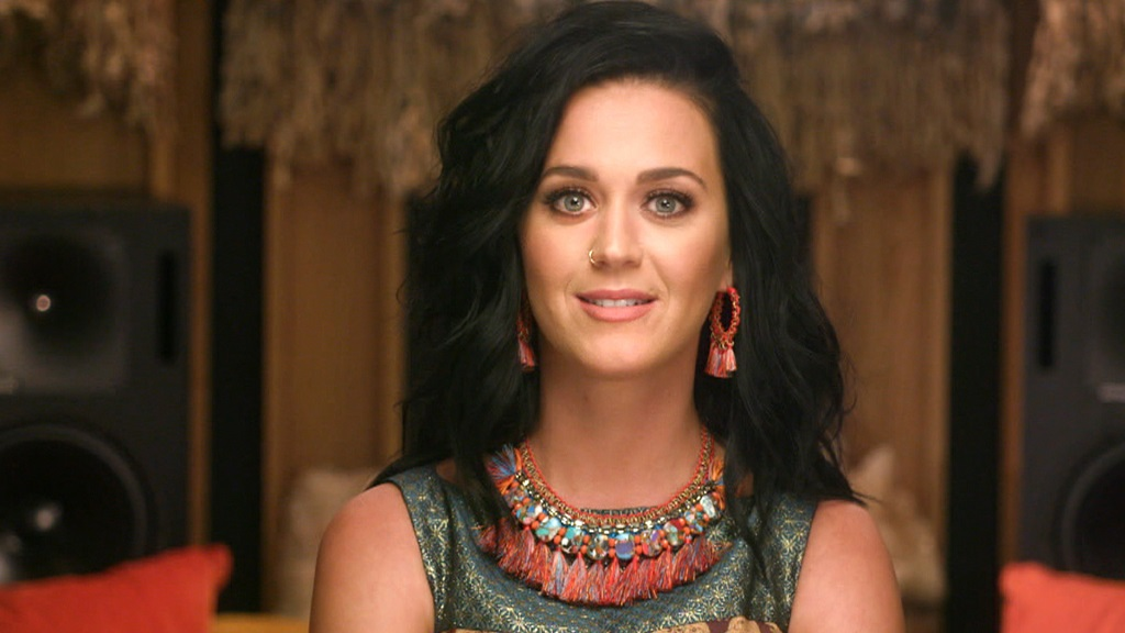 Surfolks Katy Perry Rio Olympics Anthem 2016