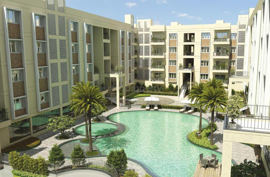 Why to invest properties in Mahabalipuram? Act before it's late