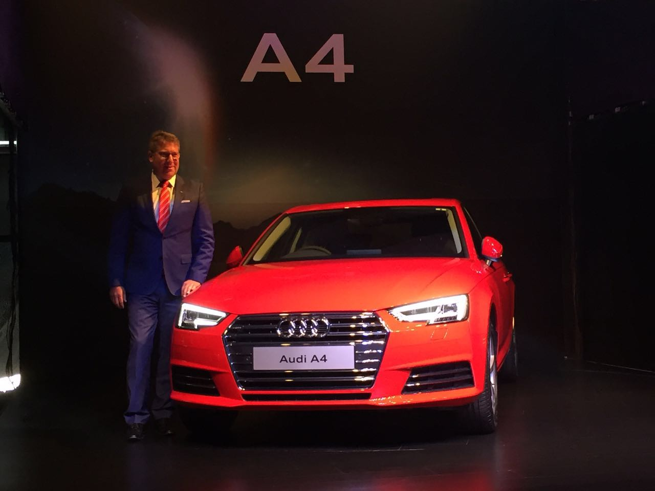 2016-audi-a4-b9-version-india-price-mileage-specifications-first-look-news