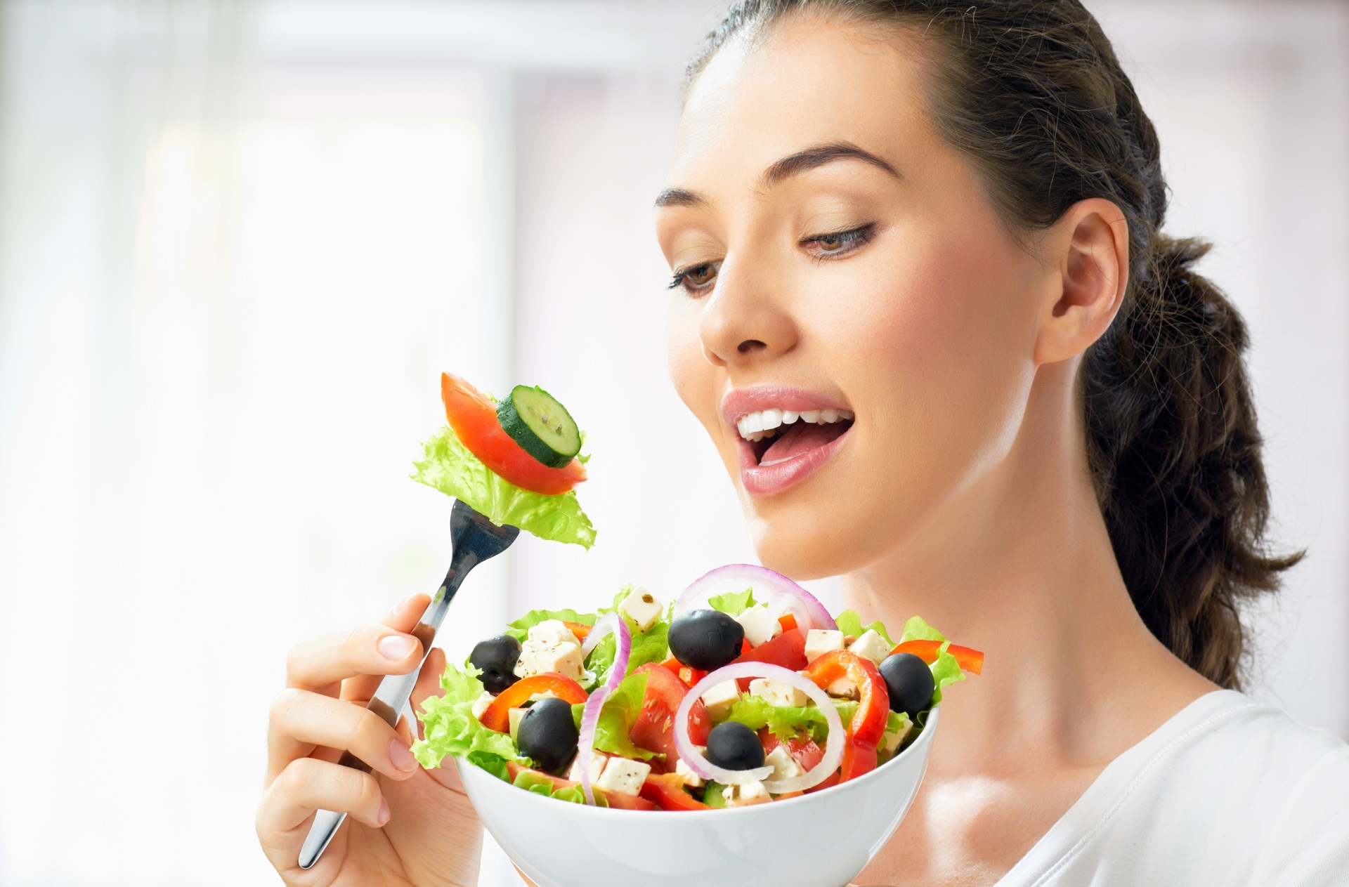 lifestyle-health-healthy-food-fruits-green-vegetable