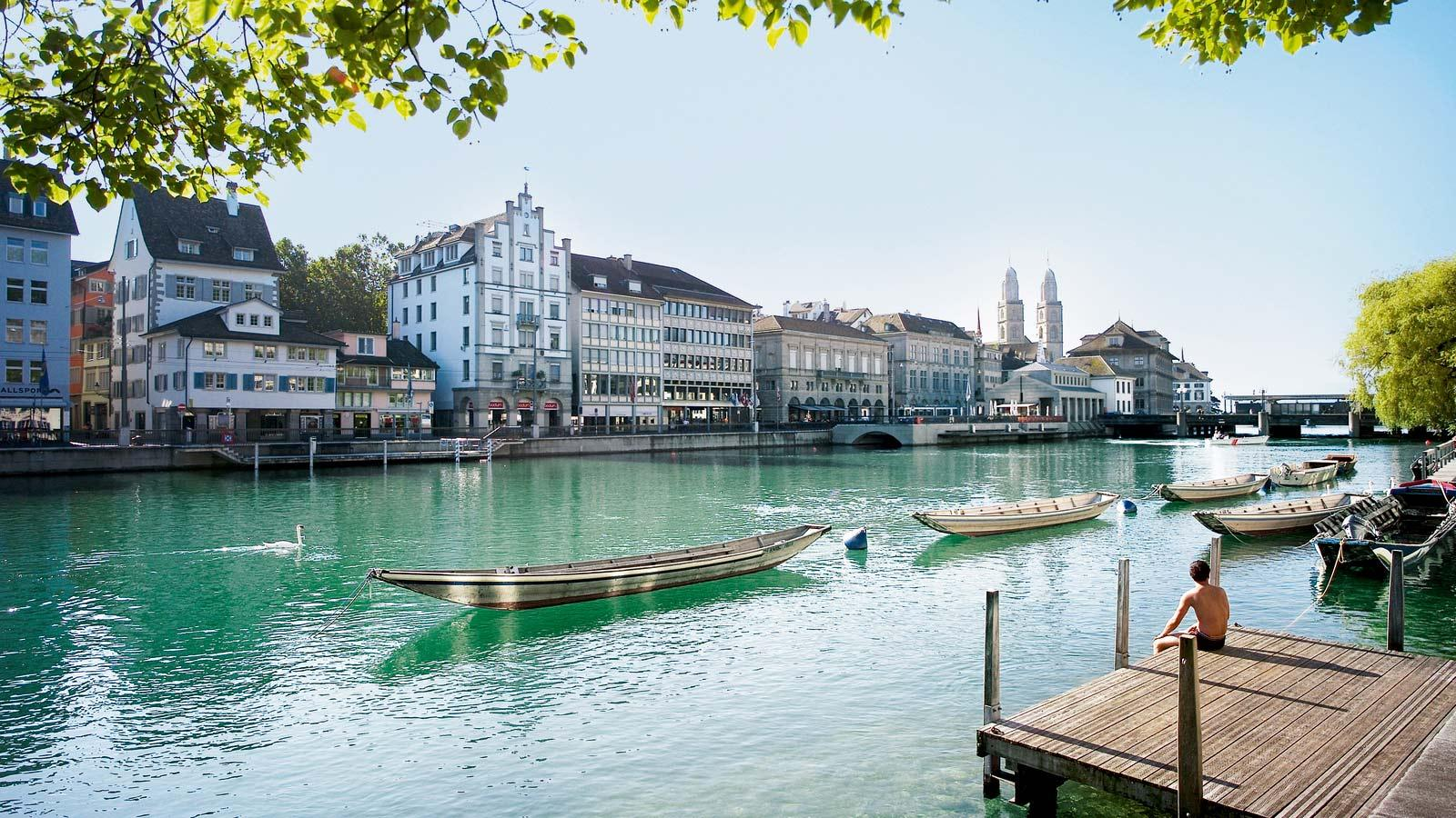 zurich-switzerland-places-to-visit-city-highlights