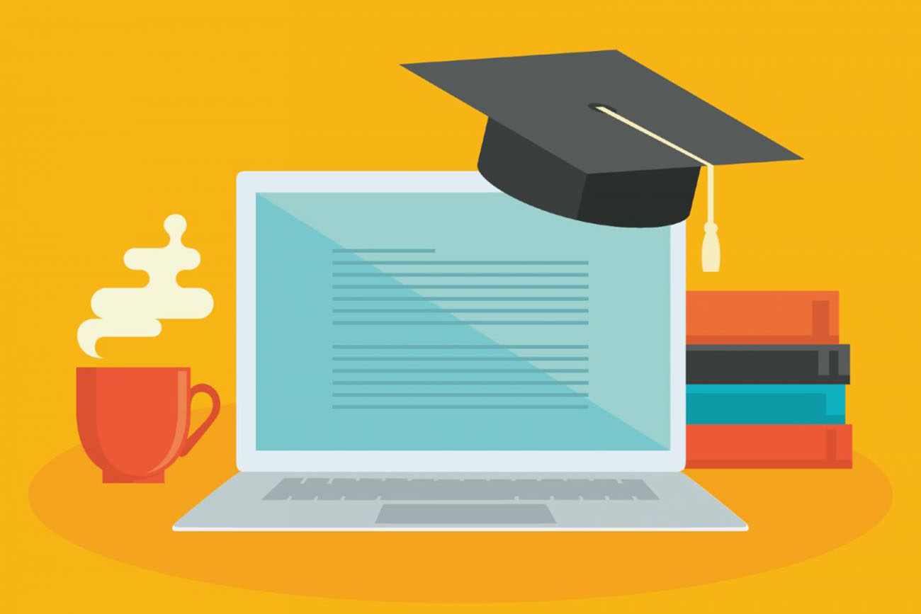 Top websites on the internet to learn a new craft
