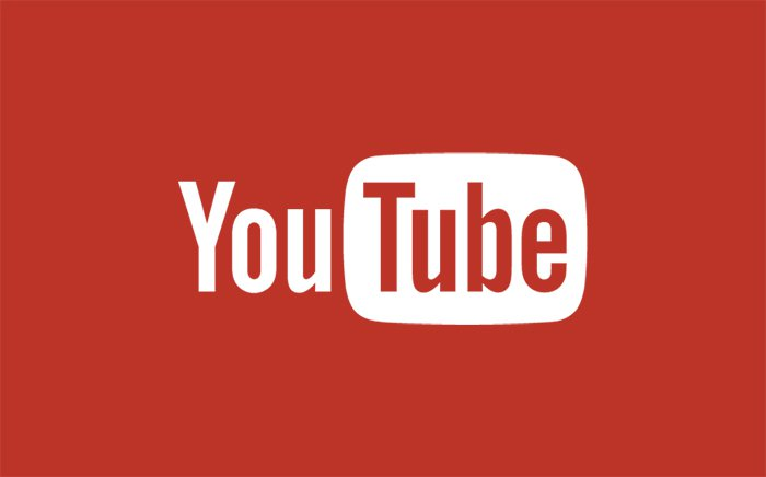 YouTube removes monetization from channels under 10K lifetime views