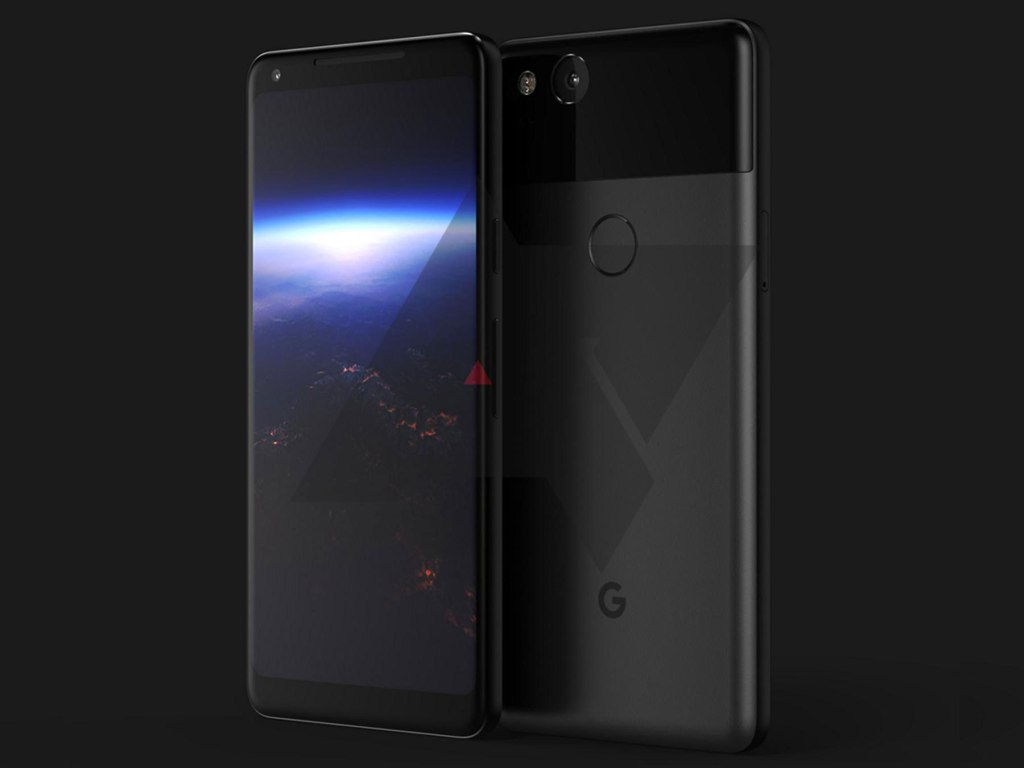 GOOGLE TO UNVEIL PIXEL 2 SMARTPHONE THIS OCTOBER 4TH – WHAT'S NEW?
