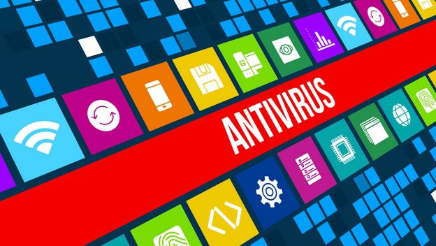 DO YOU THINK YOUR PC IS SECURE WITHOUT AN ANTIVIRUS? TIPS TO SECURE YOUR DATA