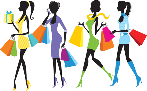 GRAB THE BEST CHANCE TO BUY YOUR FAVORITE ITEM ONLINE, DON'T MISS OUT!!