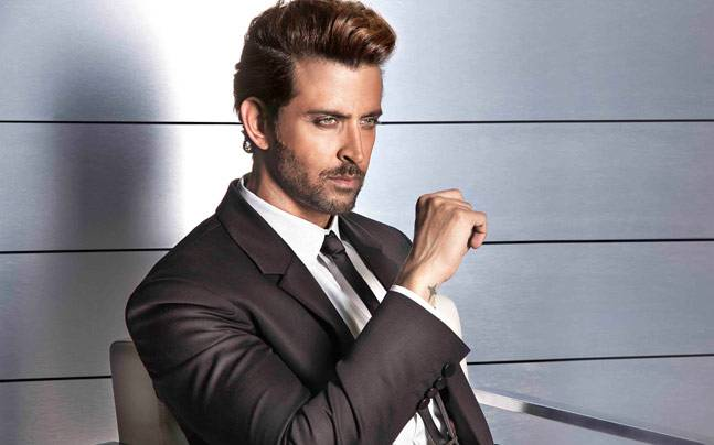 SECRET TIPS TO LOOK SMART AND SHINE ANYWHERE – BE THE MAN EVERYONE ADMIRE