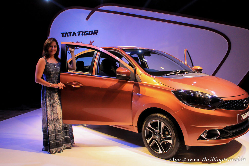 LIST OF NEW CARS TO LOOKOUT FROM TATA FOR 2018 – CHOOSE YOUR FAVORITE NEW CAR