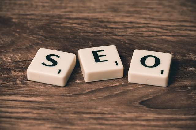 5 Reputation Management SEO Tips to Consider