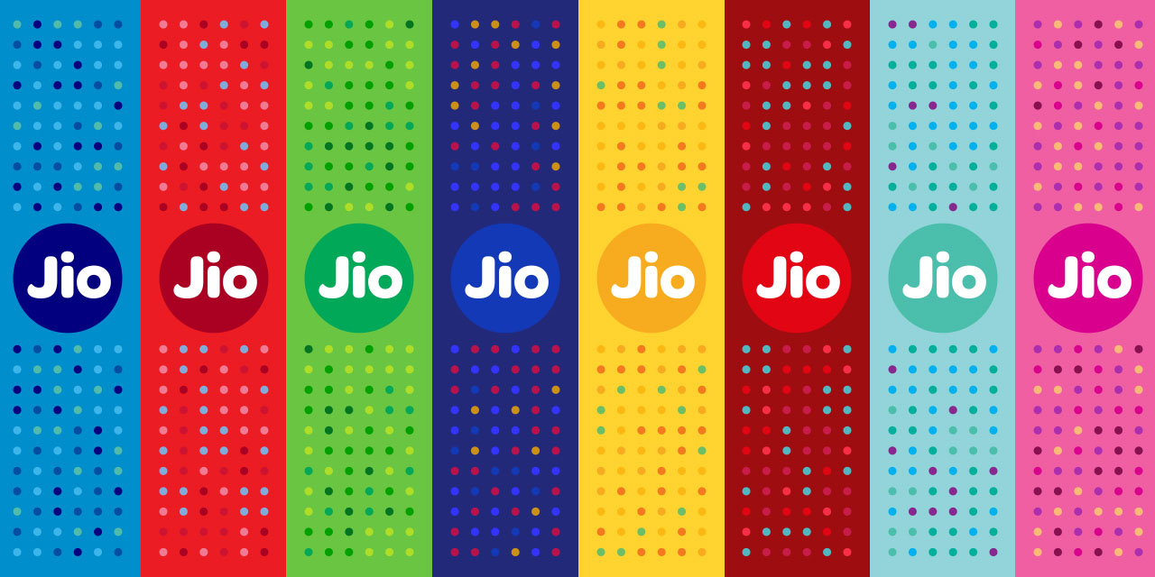 How to Disable Jio from Showing Ads on your Android Phone
