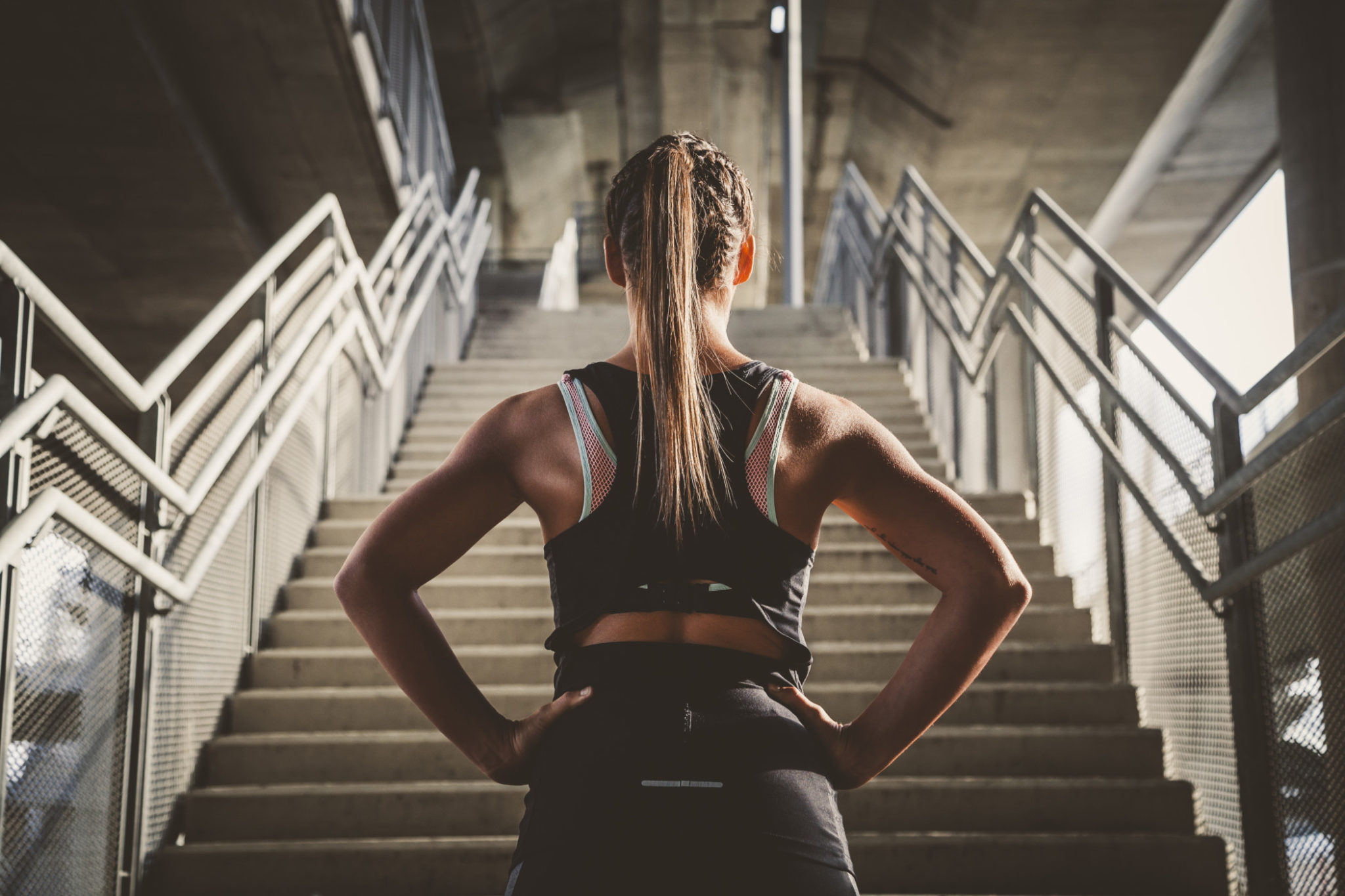 STRIVING HARD TO MAKE YOUR LIFE BETTER? MAKE SURE YOU ARE DOING THESE THINGS