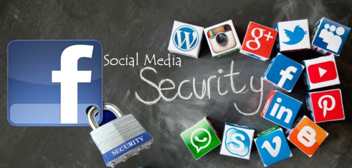 WORKING WAYS TO SECURE YOUR ONLINE SOCIAL MEDIA ACCOUNTS – DON'T GET HACKED