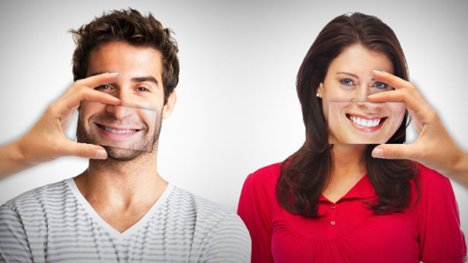 SIGNS OF NEGATIVE PEOPLE – TRUST ME YOU WILL FEEL RELIEVED AFTER READING THIS