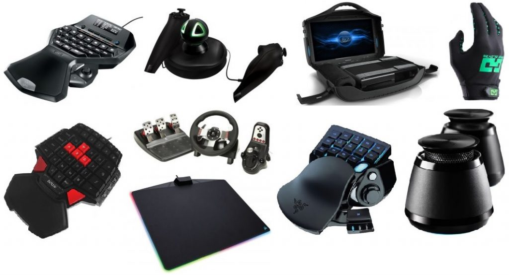 LOOKING FOR COOL GADGETS AND ACCESSORIES? TECH GADGETS UNDER RS 1000