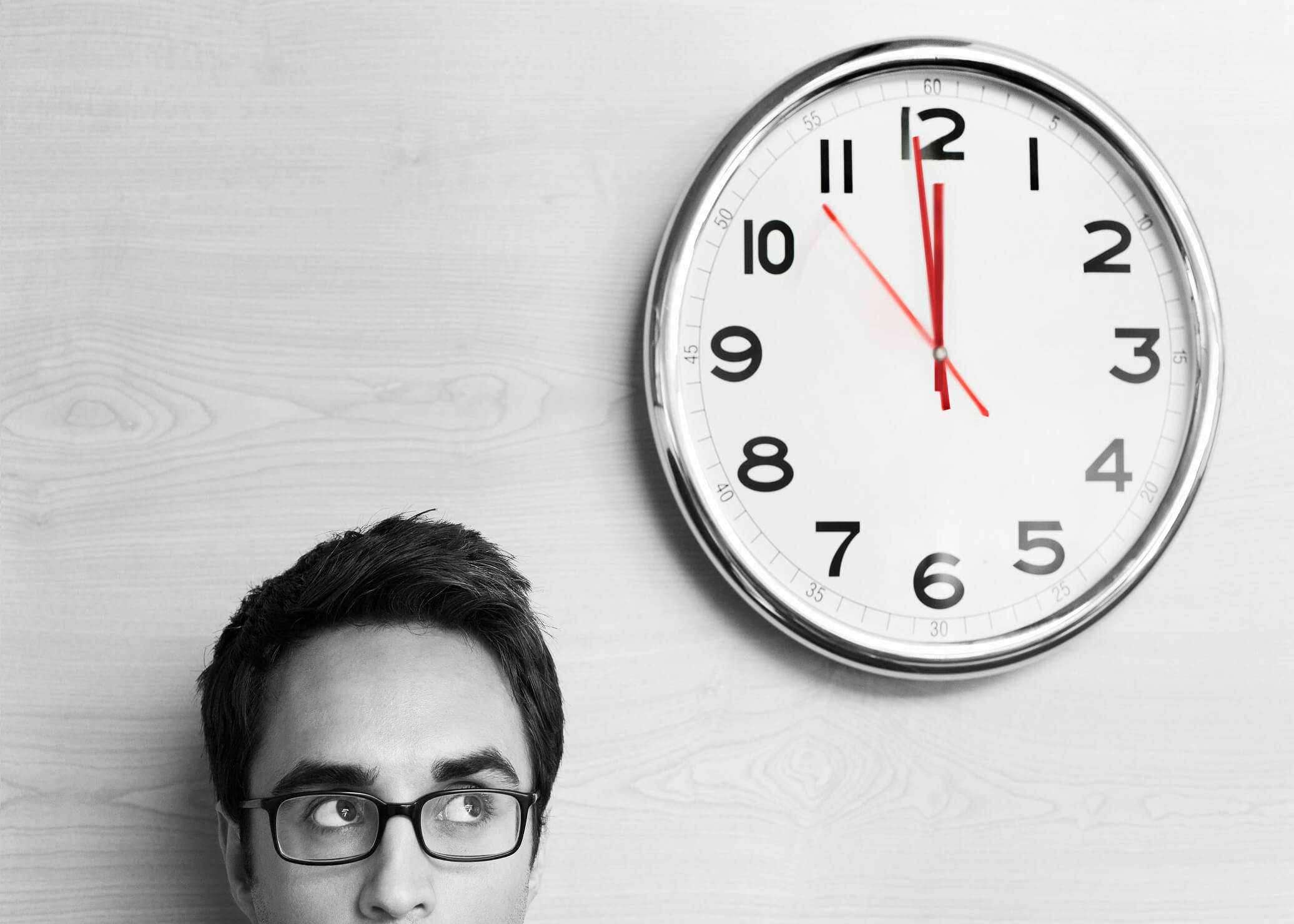 YOU THINK YOU GOT MORE TIME? THINK AGAIN – POWERFUL TIME MANAGEMENT IPS