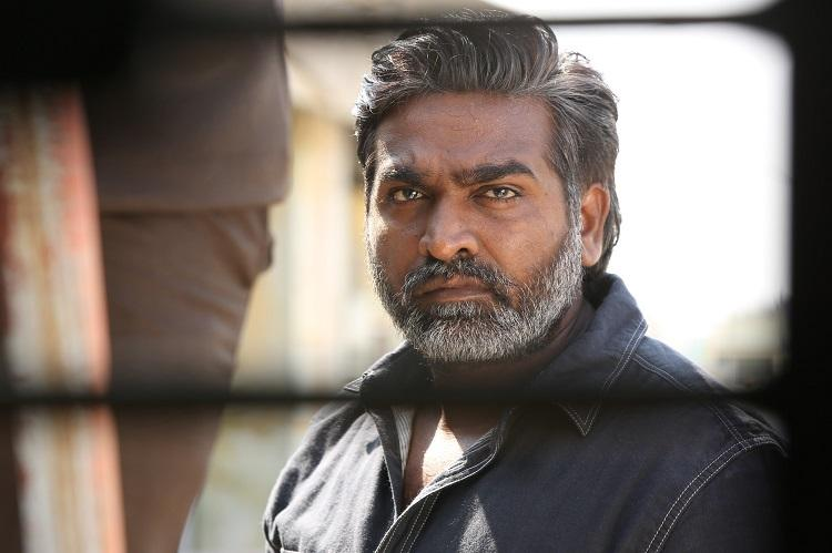 Best movies by my favourite Tamil actor Vijay Sethupathi