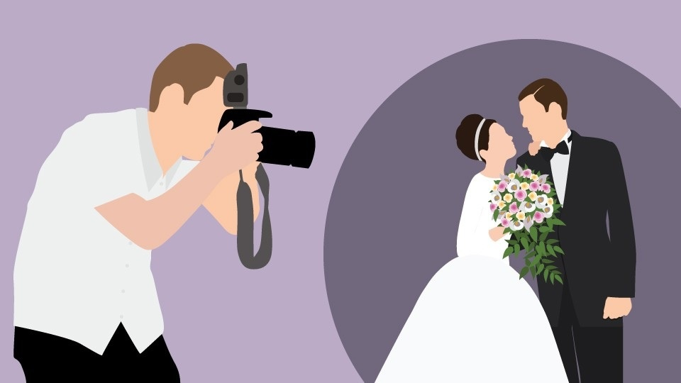 Photography - Business