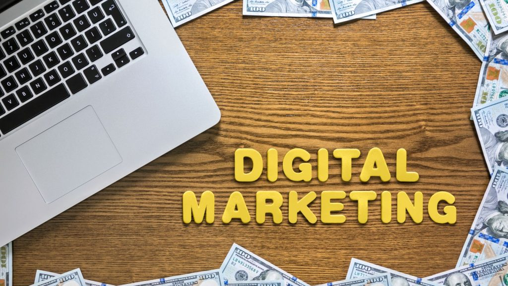 Best Free Online Courses in Digital Marketing with Certificates