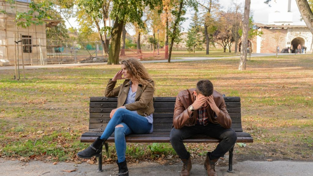 How to Get Over A Breakup: Tips for Dealing With Heartache
