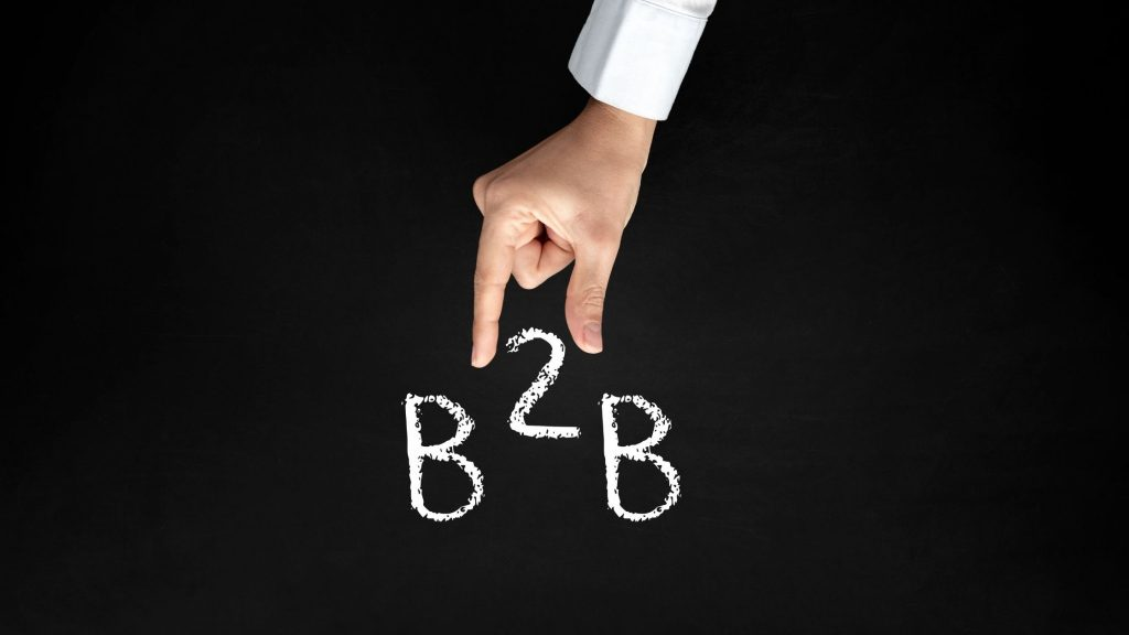 Steps to Generating Leads for Your B2B Business